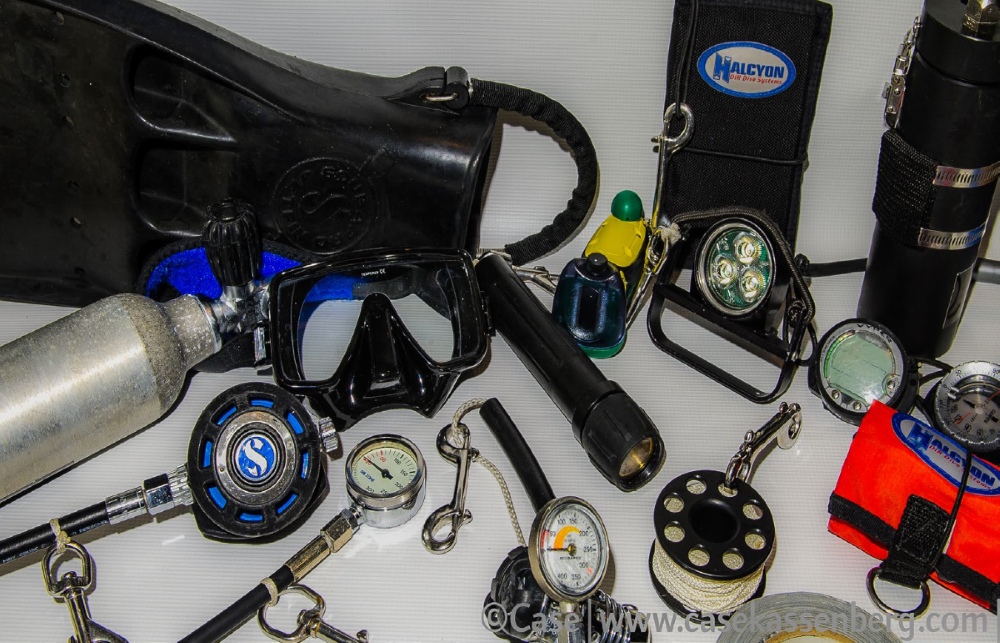 technical-diving-2-3