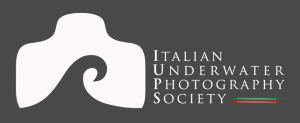 Italian underwater photography society