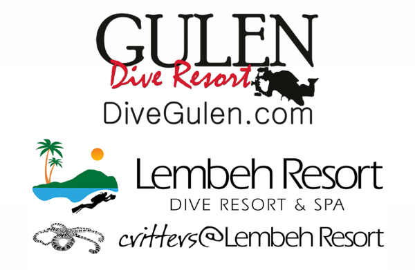 2018 SHOOTOUT Lembeh vs Gulen