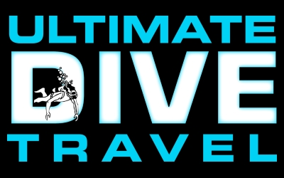 Ultimate Dive Travel