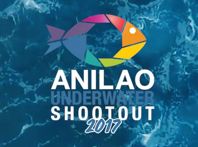 Link to http://anilaoshootout.ph/