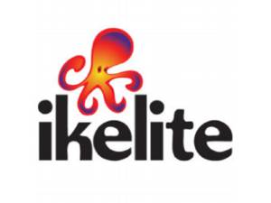 Link to https://www.ikelite.com/