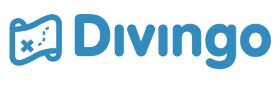 Link to http://divingo.it/