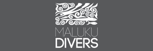 Link to https://www.divingmaluku.com/