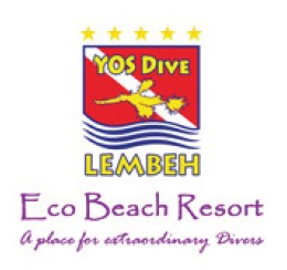 YOS DIVE RESORT LEMBEH