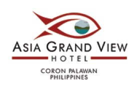 ASIA GRAND VIEW