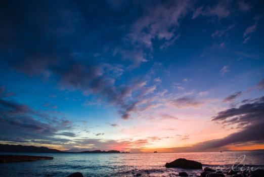 Anilao - Philippines